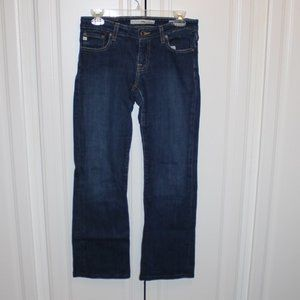 Big Star Pride 28L Boot Cut Jeans